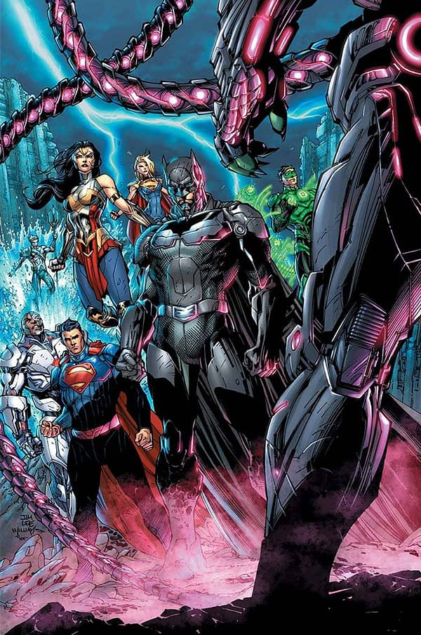 injustice-2-jim-lee-scott-williams