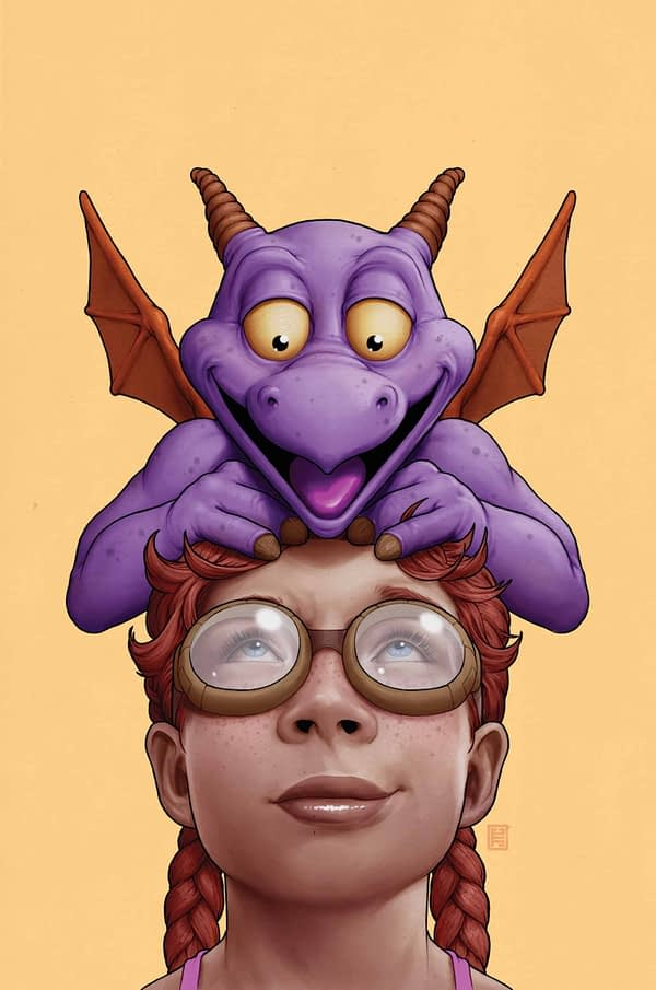 FIGMENT2015003-cover__scaled_600