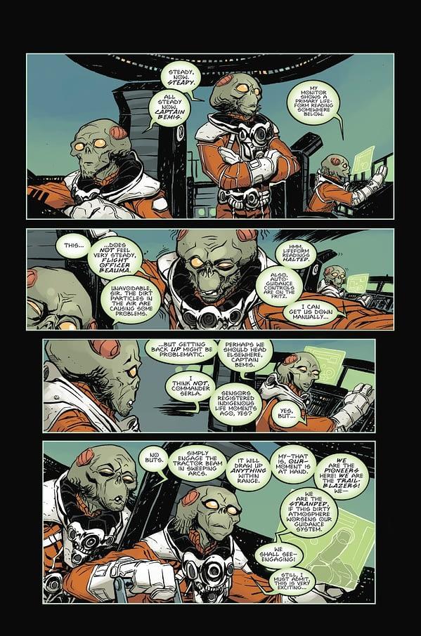 Page02ZvA
