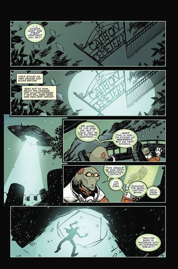Page03ZvA