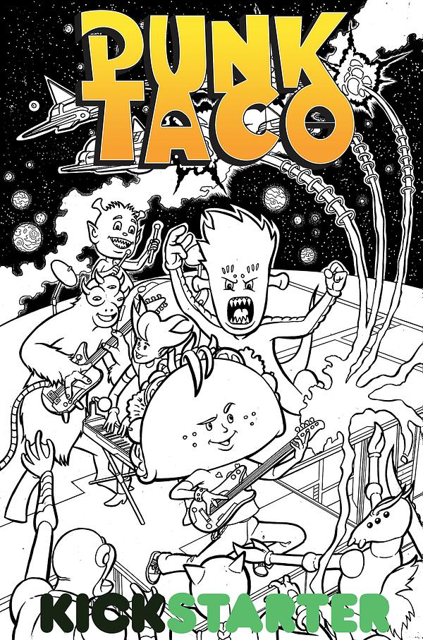 punk-taco-image-4