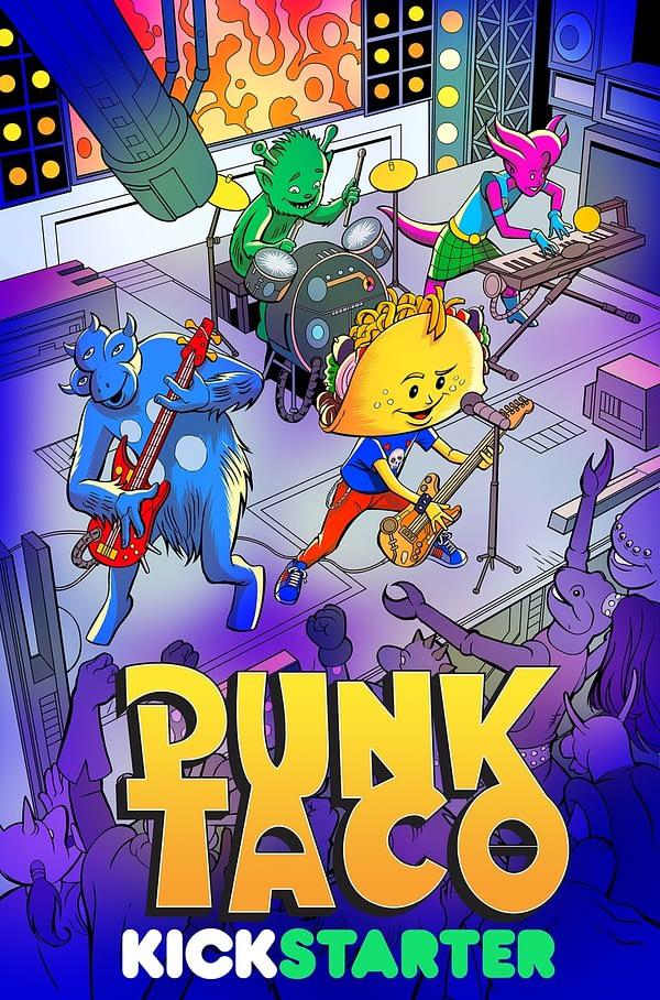 punk-taco-image-1