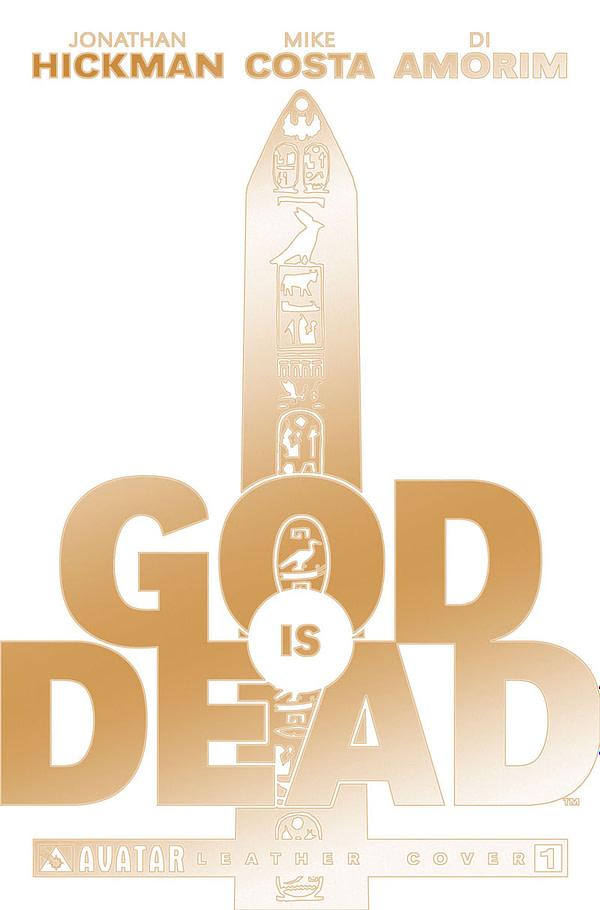 GodisDead_leather-gold