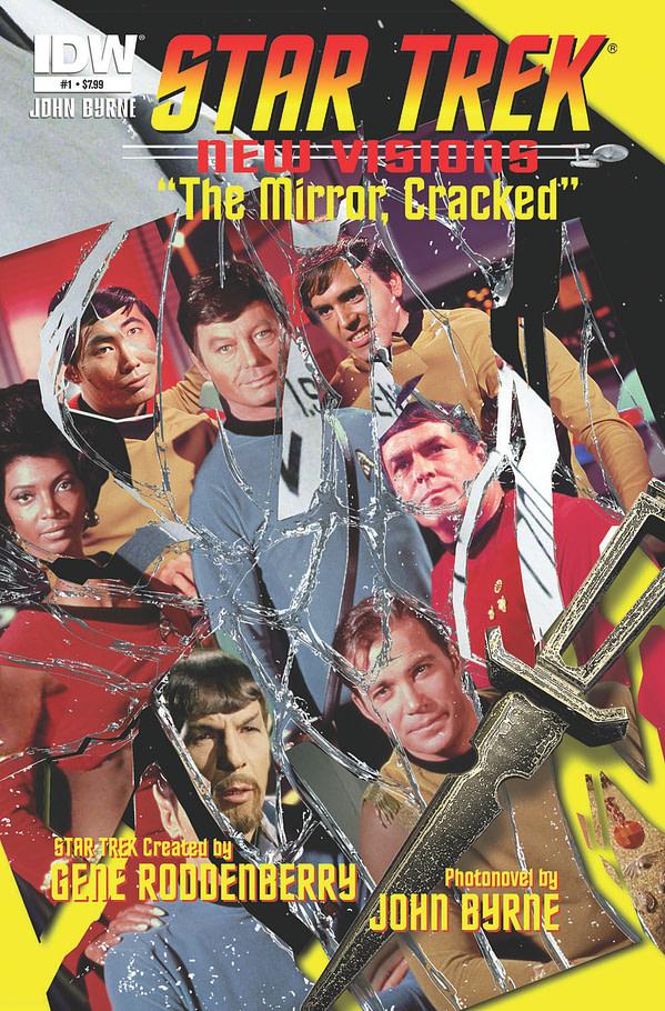 STAR.TREK_Mirror_1_cover_NEW.1