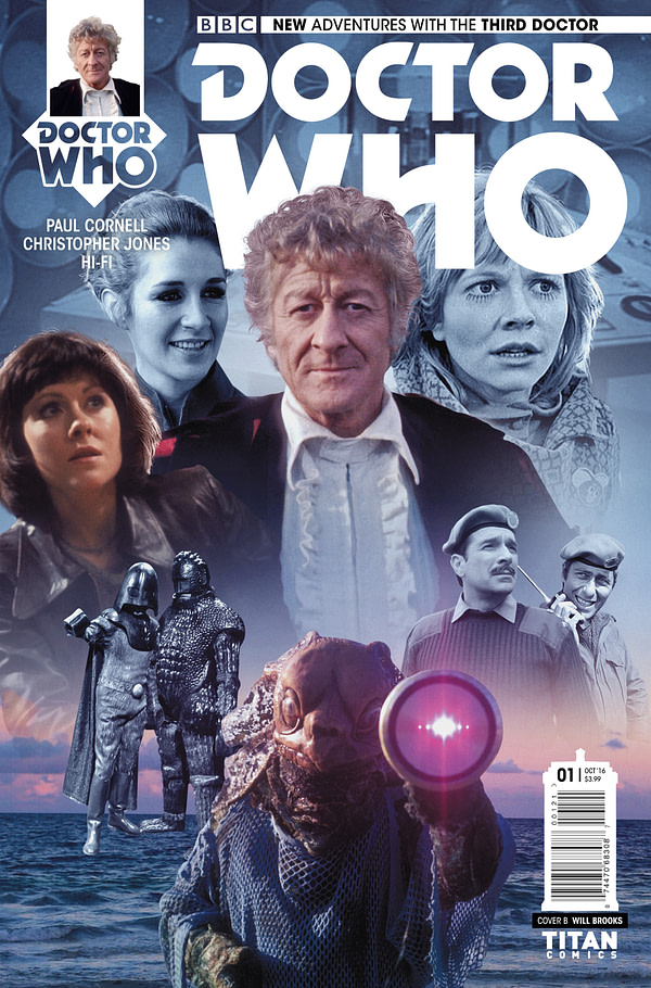 doctor_who_3d_01_cover_b_will_brooks-hi