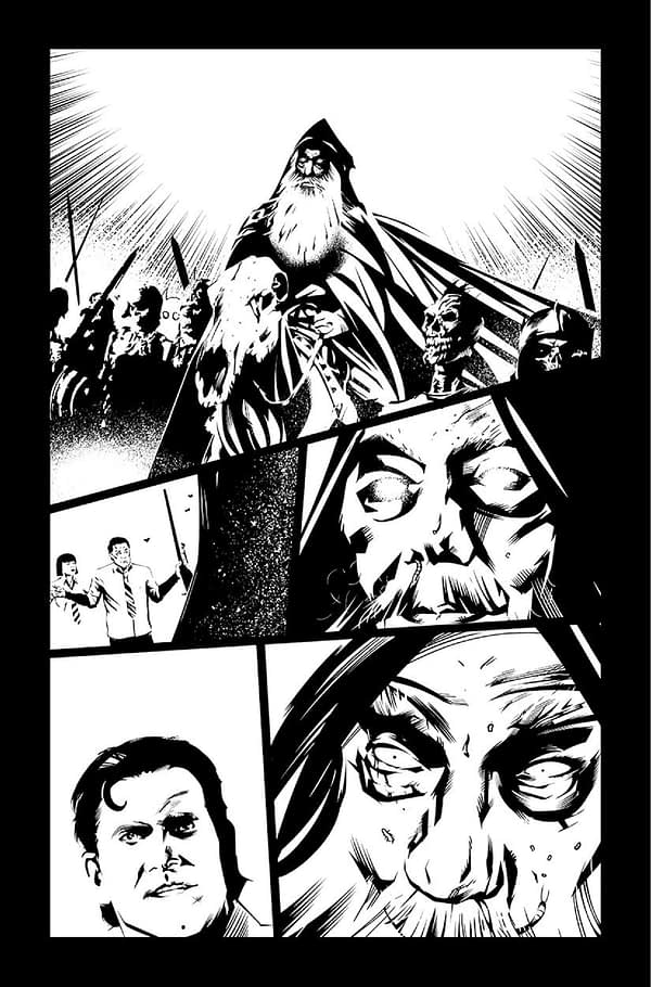 AoD 01 Inks 14-page-001