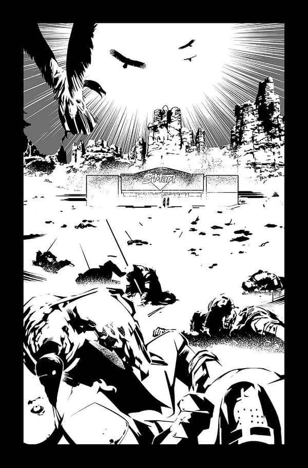 AoD 01 inks 11-page-001