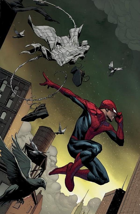 amazing-spider-man-1-v
