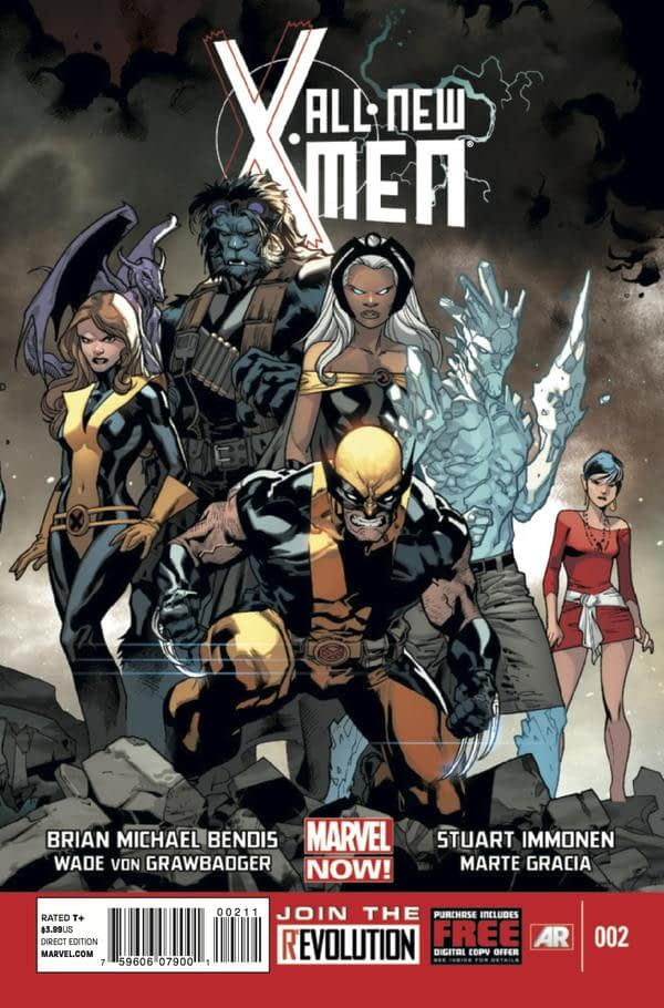 all-new-x-men-2