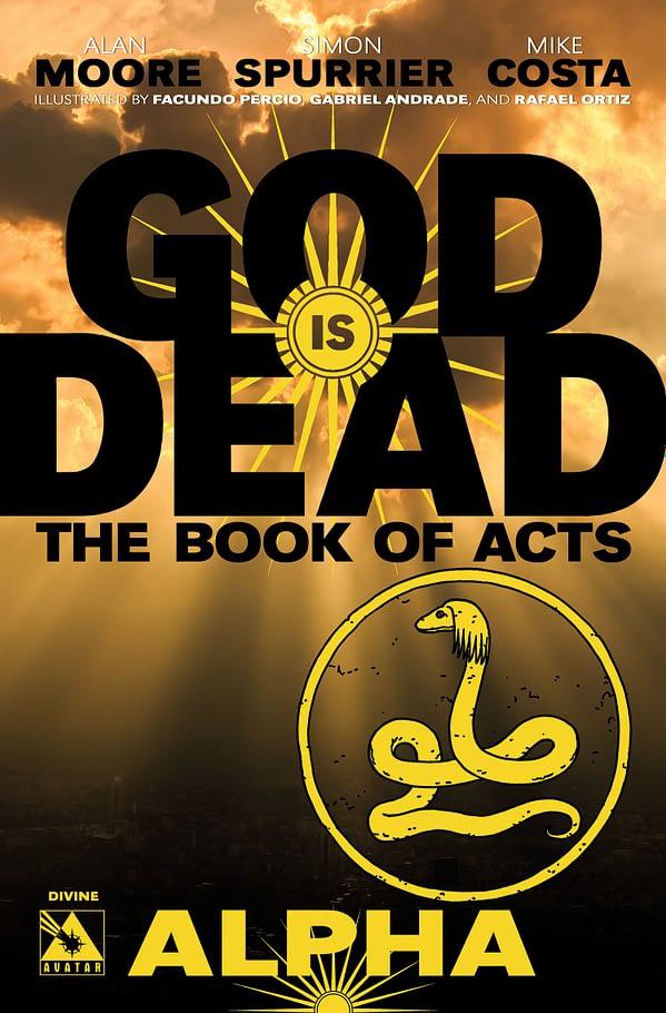 god-is-dead-boa-alpha-divine