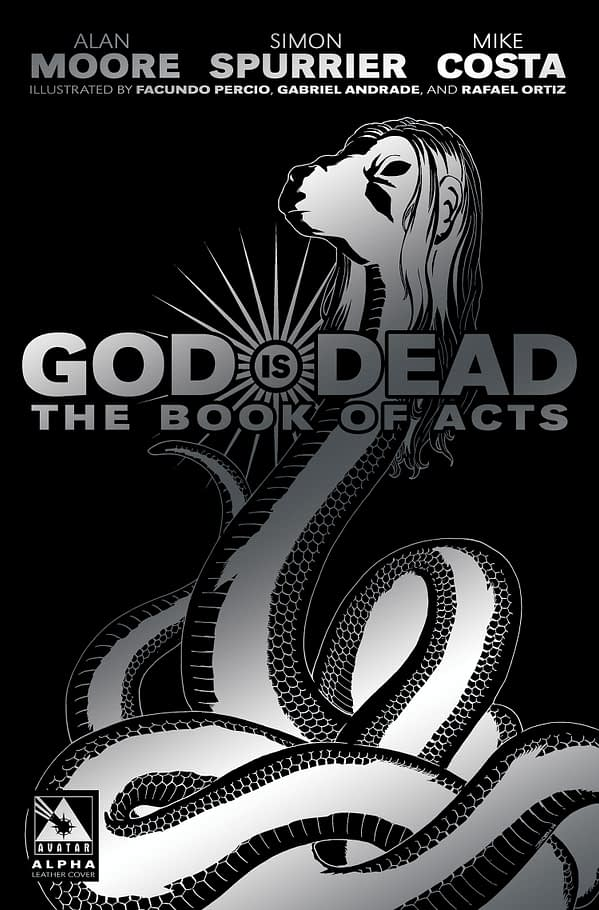god-is-dead-boa-alpha-leather