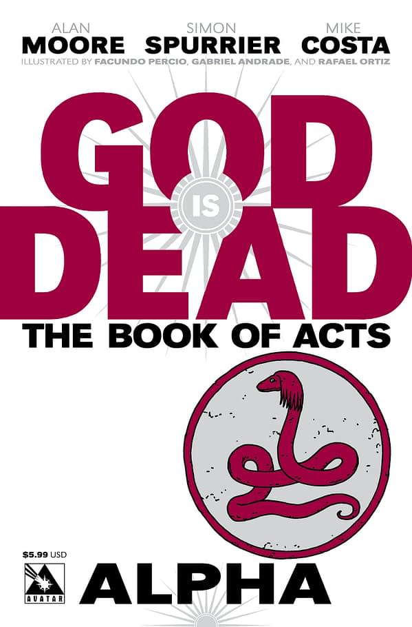 god-is-dead-boa-alpha