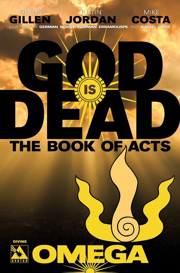 god-is-dead-boa-omega-divine