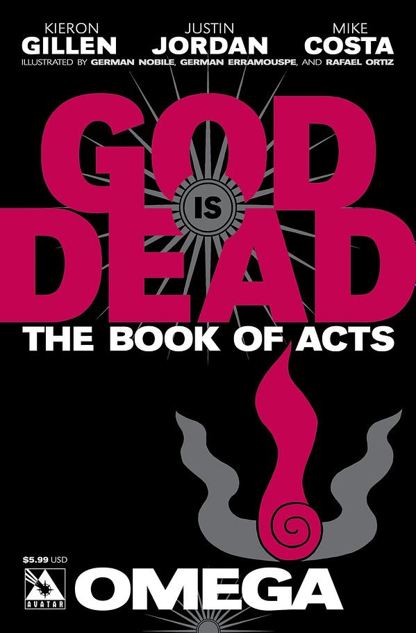 god-is-dead-boa-omega
