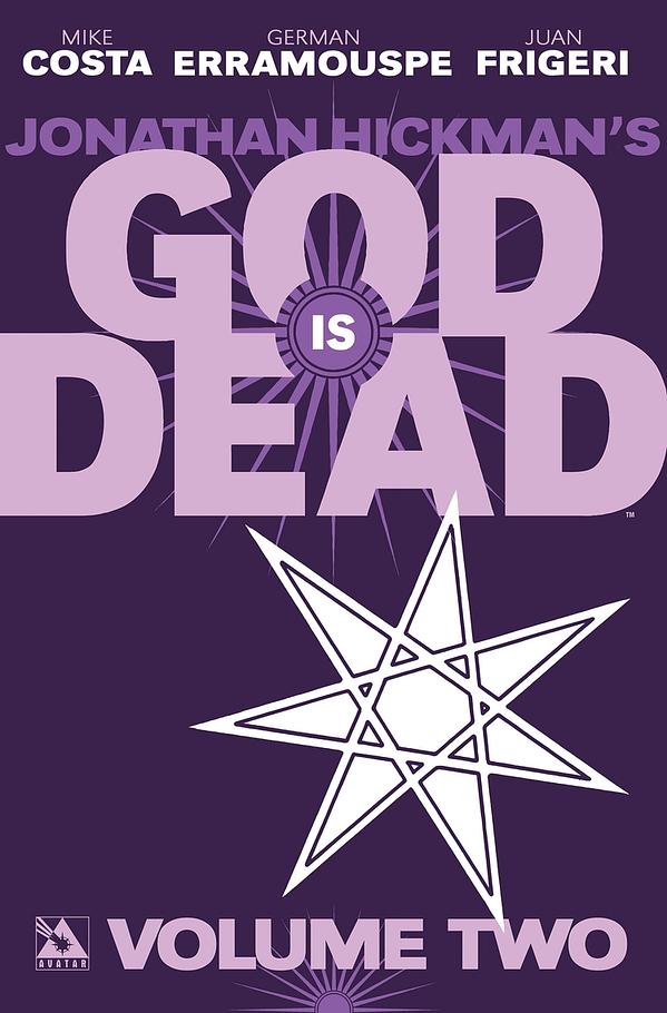 god-is-dead-vol-2