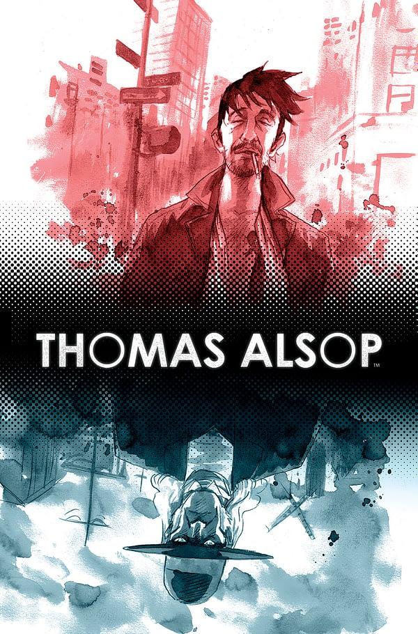 BOOM_Thomas_Alsop_001_A