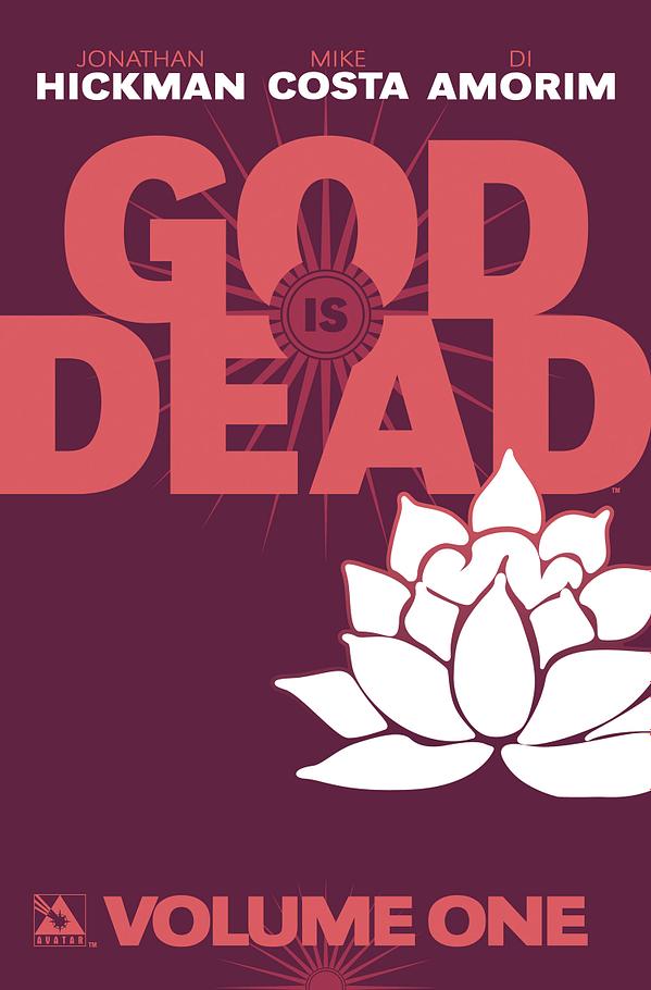 god-is-dead-vol-11
