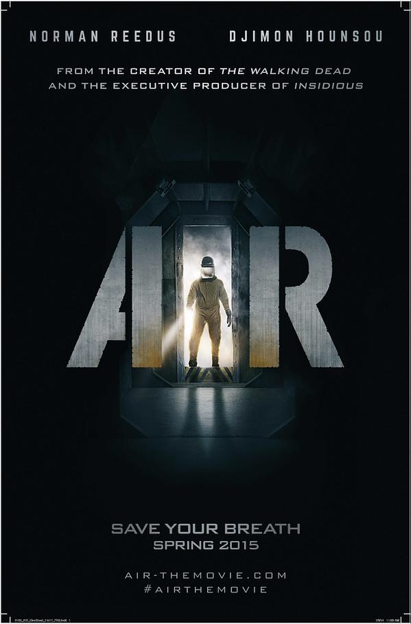 AIR-SDCC-Poster1