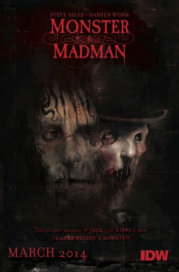 Monster-Madman-cover