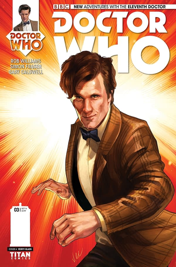 DW_11D_03_Cover_A_RGB_Previews