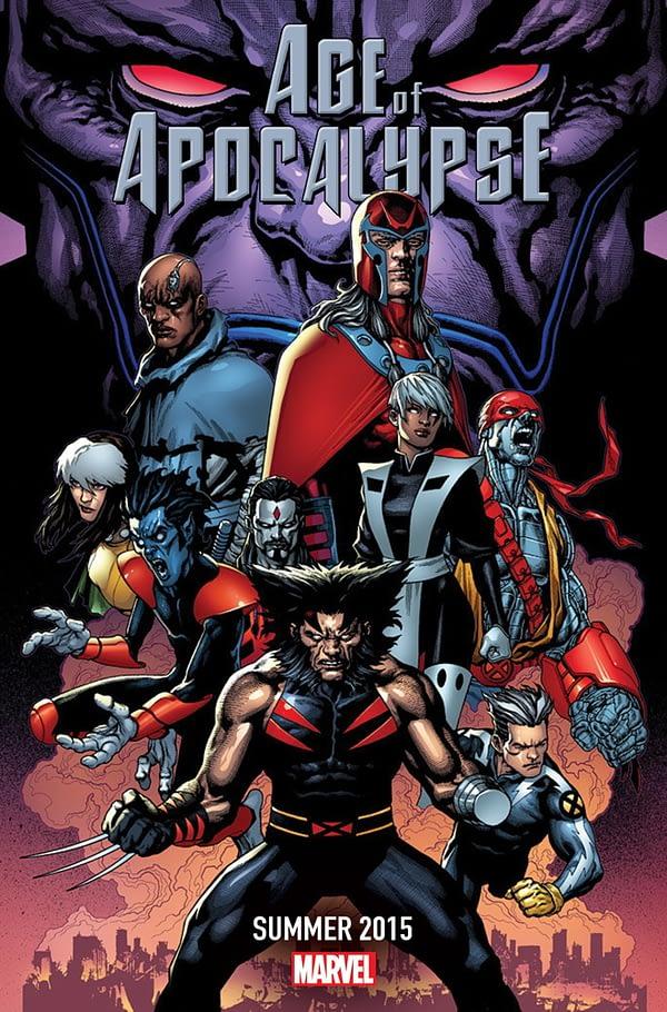 Age-of-Apocalypse-2015-6f806