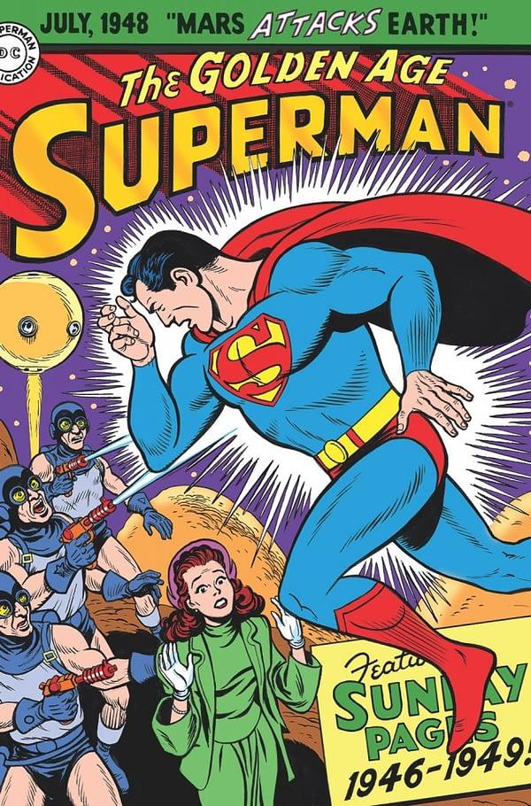 Superman_GA_Sundays_2_PR-659x1000