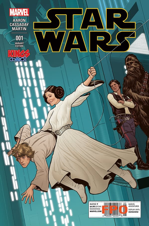 star_wars_01_quinones