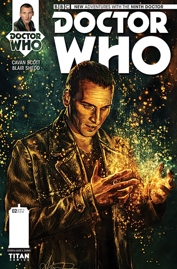 NINTH DOCTOR #2_Cover_A