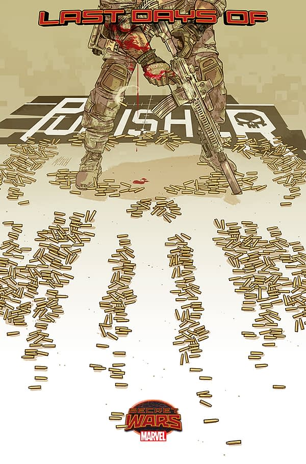 The_Punisher_19_Cover