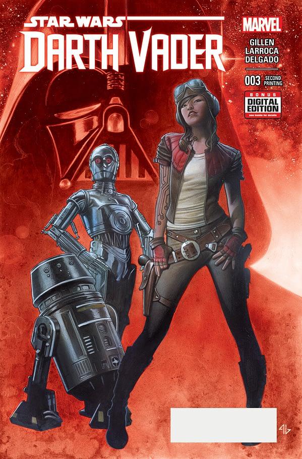 Darth_Vader_3_Second_Printing