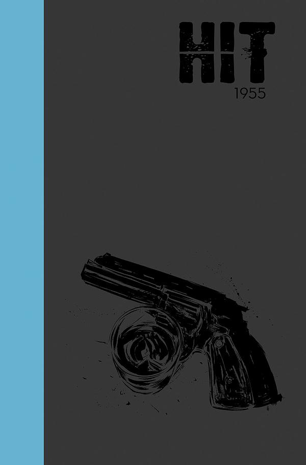 Hit-1955-Wondercon-15