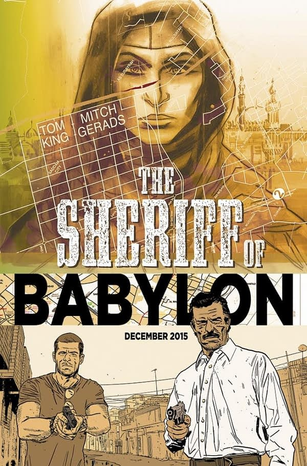 The-Sheriff-Of-Babylon-Mitch-Gerards-The-Mod-Cabin-633x960