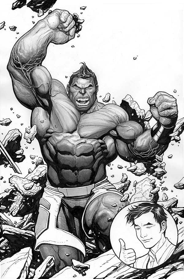 hulk0-bw