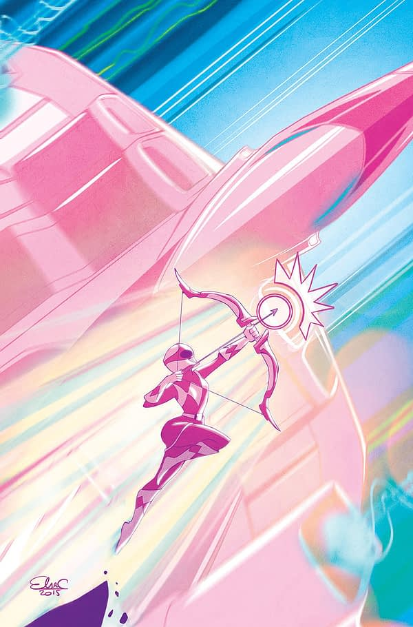 la-et-mighy-morphin-power-rangers-pink-no-1-cover-20160216