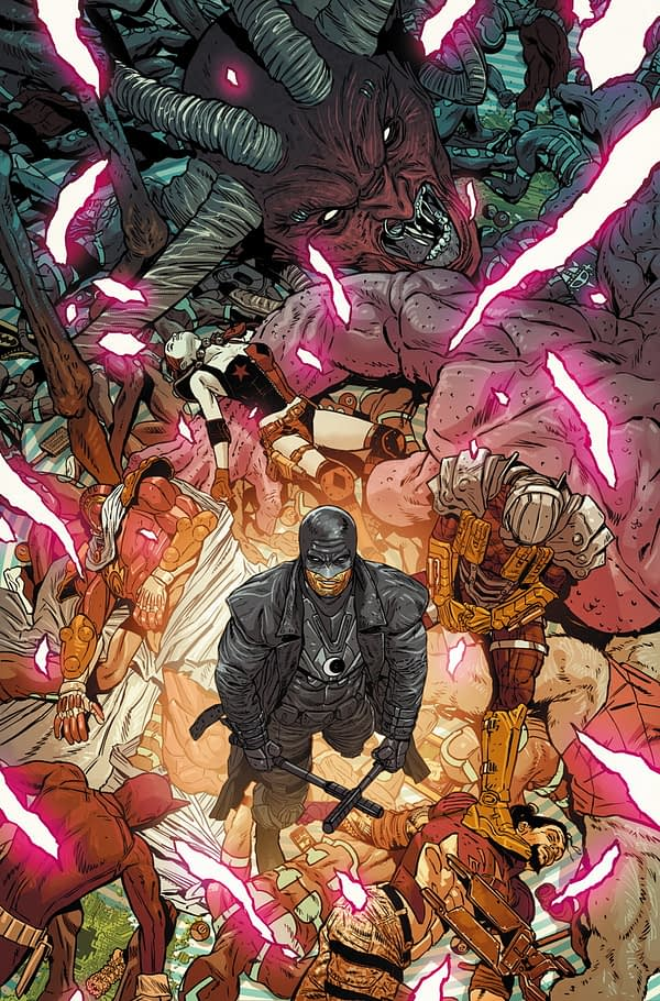 mid12_cover_colors_CMYK