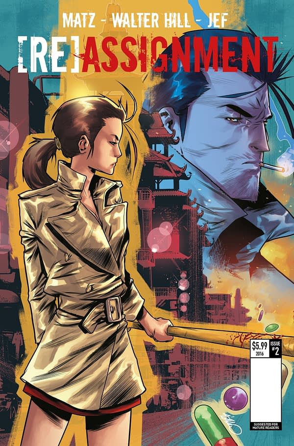 reassignment2_cover-b-simone-di-meo