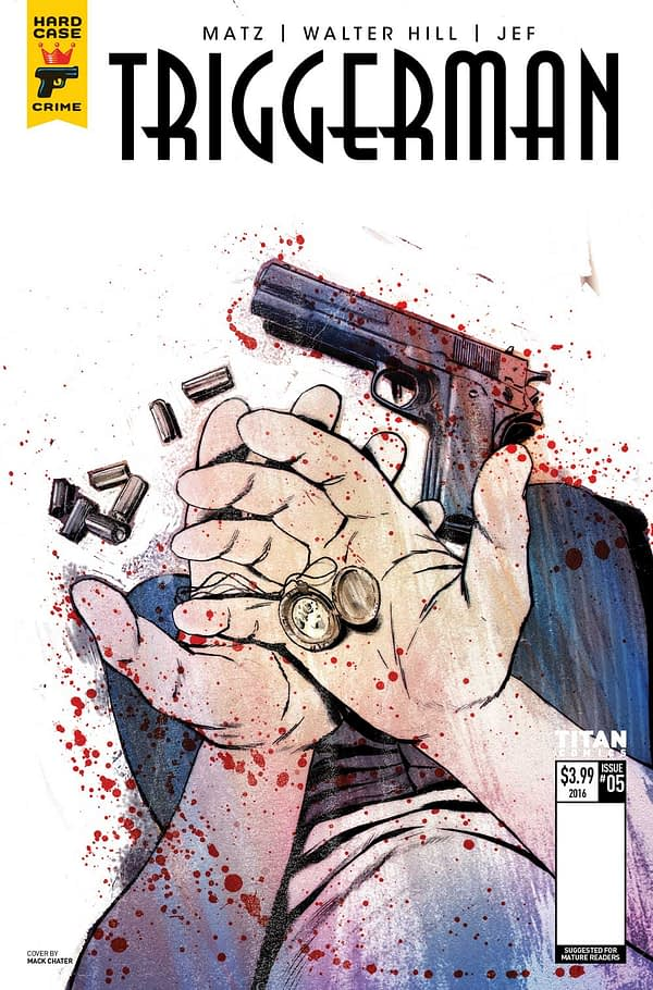 triggerman_5_cover-b-mack-chater