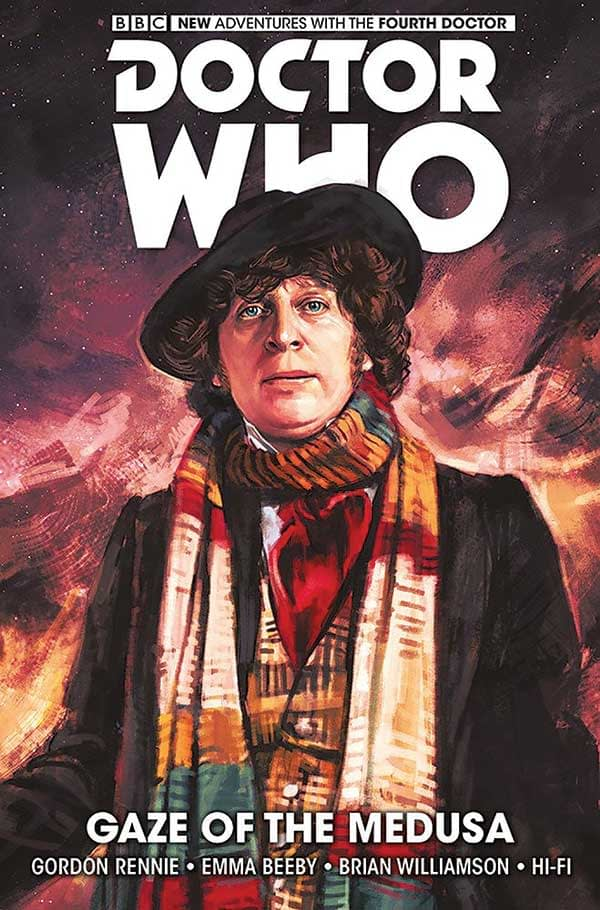 the-fourth-doctor-gaze-of-the-medusa