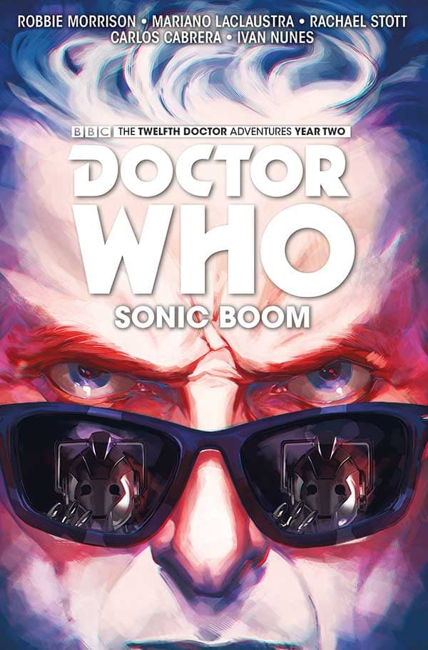 the-twelfth-doctor-volume-6-sonic-boom