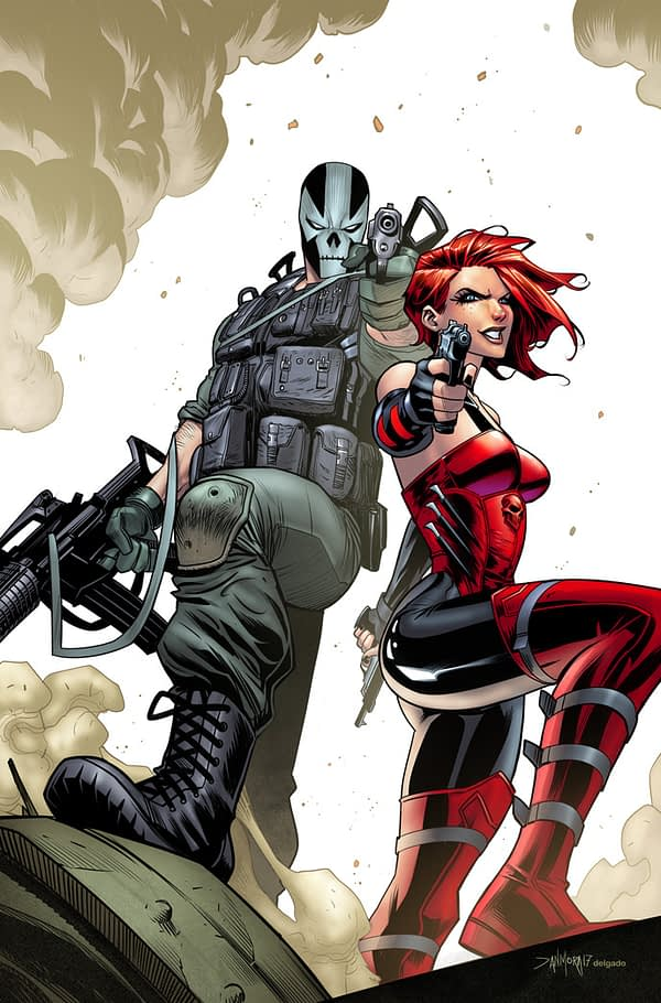 secret_empire_6_crossbones_sin_villain_variant