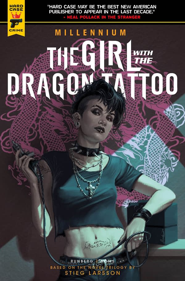 gwtdt1_cover_claudia_opt_