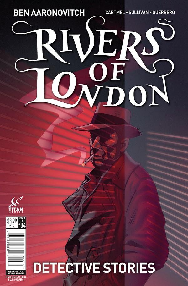riversoflondon_4_3_detective_stories_a_lee_sullivan