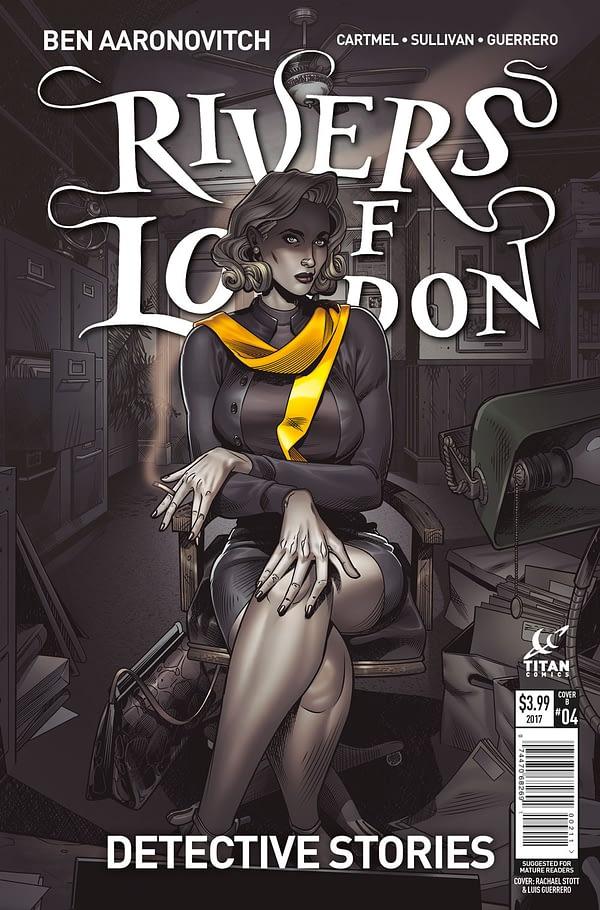 riversoflondon_4_3_detective_stories_b_rachael_stott_alt