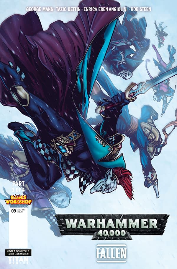 warhammer_40k_cover_09_cover_b
