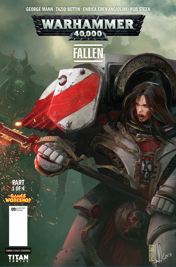 warhammer_40k_cover_09_cover_c