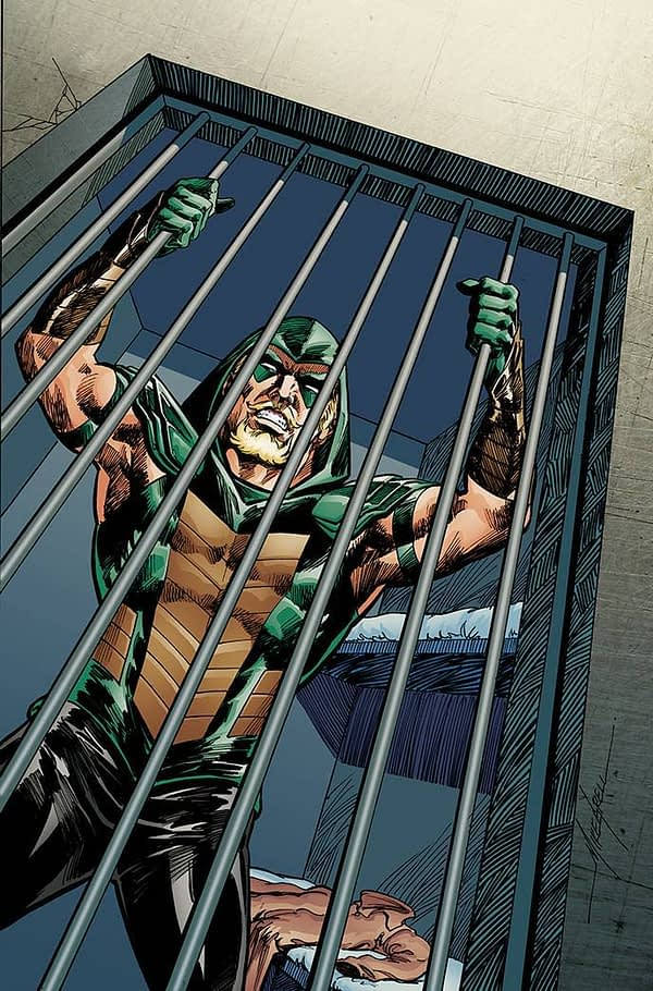 green-arrow-25-mike-grell