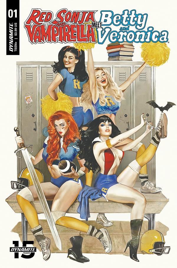 El arte del comic y la ilustración - Página 2 Unnamed-26