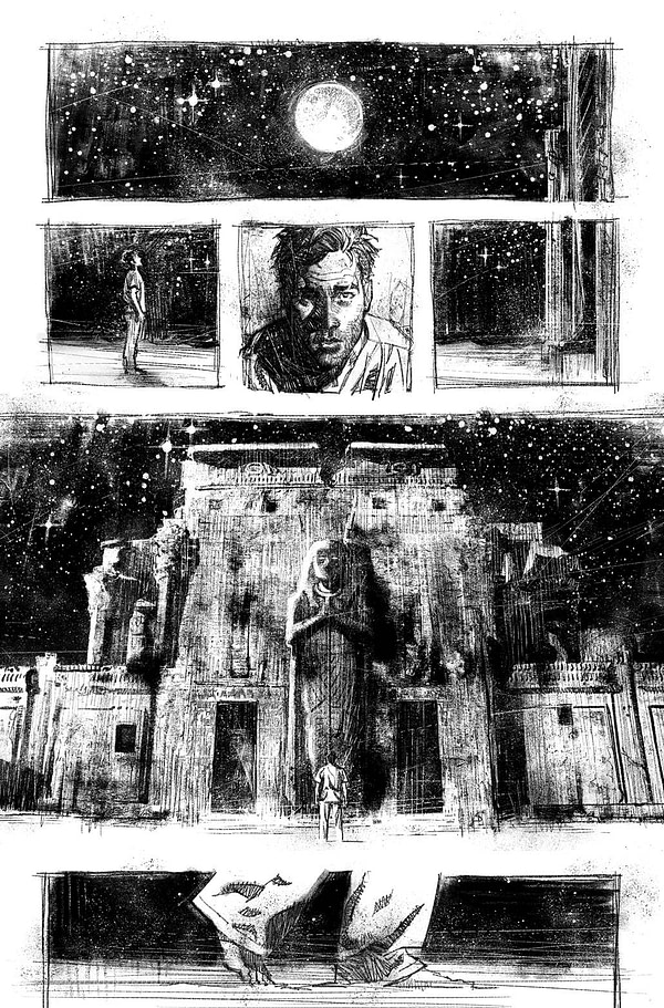 Moon_Knight_Interior_Preview_1