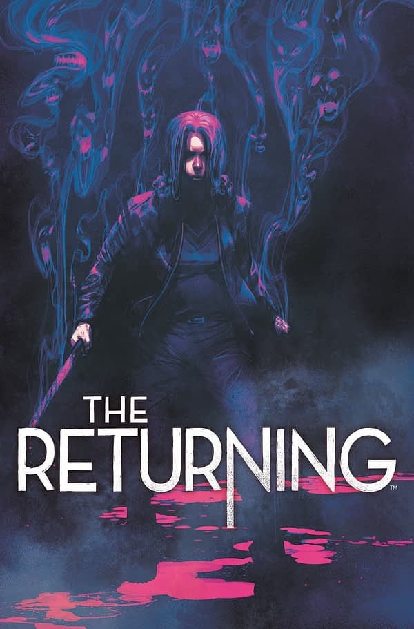BOOM_The_Returning_004