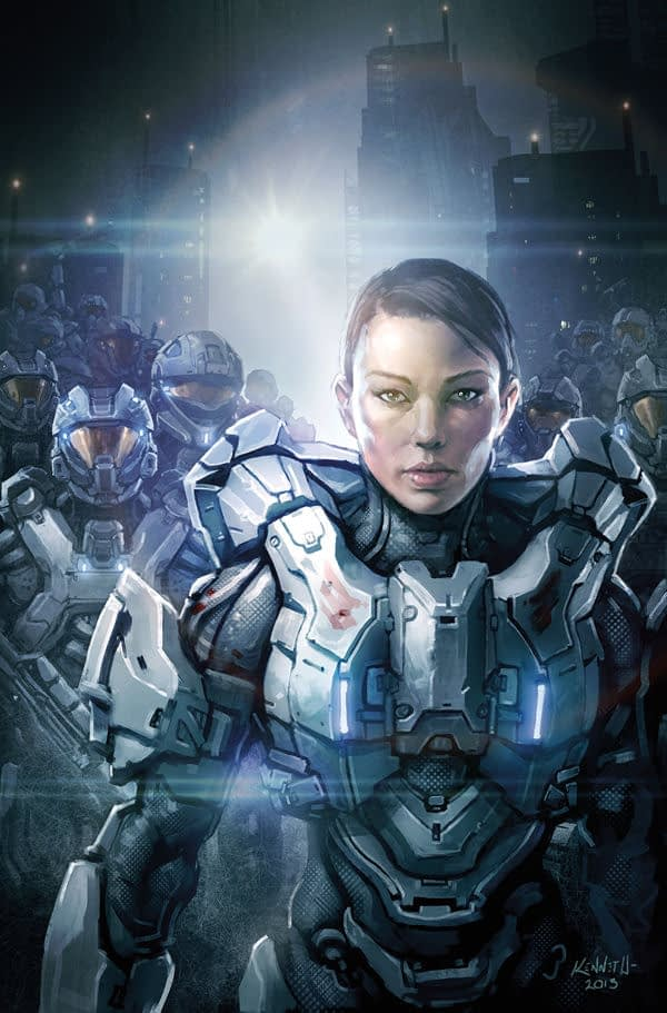 Halo_Initiation_Cover_3